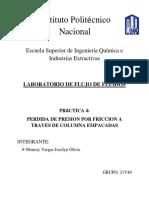 COLUMNAS EMPACADAS final.docx