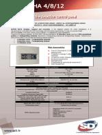 ALPHA 4812  2009.pdf