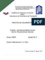 lab-de-fenomenos-calorimetria.docx