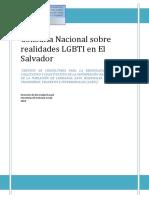 Consulta_Nacional_sobre_realidades_LGBTI_en_El_Salvador_-1.pdf
