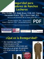 Bioseguridad-trabajadores.pptx