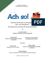 261304P01.pdf