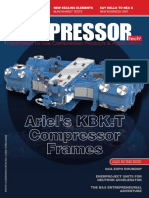 Compressortech2_May2018.pdf