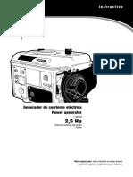 Generador Pretul Manual.pdf