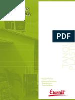 08_tanques_plasticos_tanques_plasticos.pdf