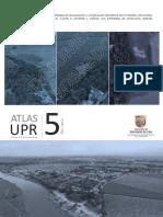 20181022_Atlas_UPR5.pdf