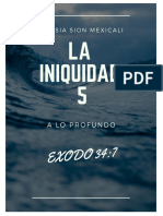 05 CLASE  DE INIQUIDAD PARTE 5.docx
