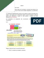 250093956-GUIA-N-5-SENA-CONTABILIDAD.docx