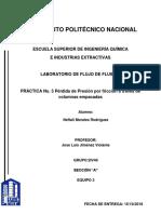 COLUMNAS EMPACADAS T.docx