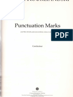 Kourliandski_punctuation marks.pdf