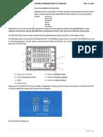 Delta Dop Instructions 03112015