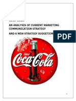 COCA-COLA_AN_ANALYSIS_OF_CURRENT_MARKETI.docx