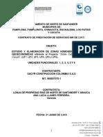 INFORME ZONA HOMOGENEA-31-07-2018 FINAL.pdf