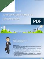 [Cliqueapostilas.com.Br] Curso Competencias Transversais