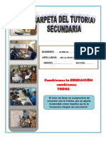 CARPETA TUTOR 2.docx