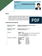 CV-WilfredoAranzabal.pdf