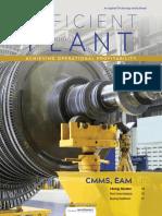 MaintenanceTechnology_epfebruary2018.pdf