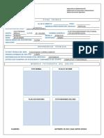 CONS. 35-36 075 FICHA Y EXPEDIENTE.docx
