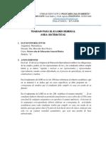 Trabajo de supletorios y remediales.docx