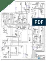 227622891-Plano-Electrico-Cx210-Cx240 (1)