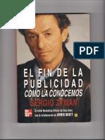 El fin de la publicidad como la conocemos.pdf
