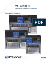 StudioLive_Series_III_OwnersManual_ES_V4_05062018.pdf