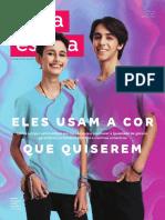 pdfjoiner (2).pdf