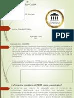 DIAPOSITIVA  DE COFIDE.pptx