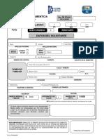 03-FORMATO-SOLICITUD-DE-BECA-ALIMENTICIA-2019.docx