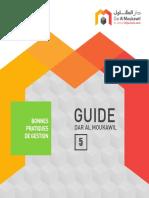 bonnes_pratiques_de_gestion.pdf