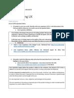 T04-1 Understanding User Experience .docx
