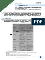 resumo_1831410-elias-santana_40662045-gramatica-cacd-2017-aula-04-gramatica-iv.pdf