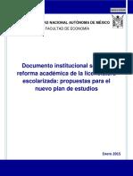 Nucleo terminal nuevo plan.pdf