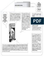 Movilidad Habitacional.pdf