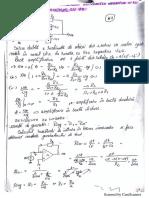 Cia_curs_catalina.pdf