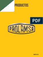 prolamsa_catalogode_productos.pdf