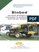 biodeb