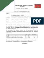 UNIVERSIDAD NACIONAL HERMILIO VALDIZAN.docx
