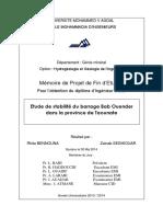 Rapport_PFE_SEGHIOUAR & BENNOUNA.pdf