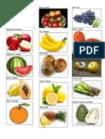 frutas en qeqchi.docx