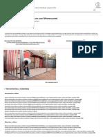 Hágalo Usted Mismo - ¿Cómo construir la ampliación de una casa_ (Primera parte).pdf