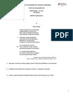 Teste_6_12B_SOLUÇÕES_!.docx