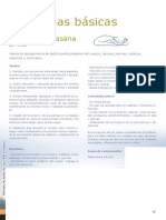 11 Asanas Básicas-000