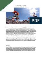 LA DANZA DE LA PLUMA.docx