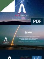 PRESENTACIÓN PROGRAMA POTENCIA AMWAY COLOMBIA.pdf