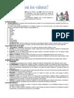 VALORES1.docx