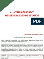 Controlabilidad y Observabilidad_clase