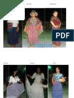 trajes tipicos de los 22 departamento de guatemala.docx