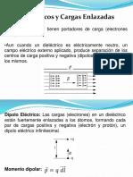 Unidad II  Electromagnetismo I.pptx