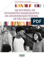 Unifesp_Analise_perfil_estudantes_executiva.pdf